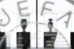 УПЛ чекає на офіційну позицію УЄФА та УАФ у питанні Суперліги