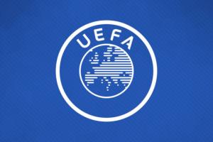 Футболісти із Суперліги не зможуть грати на чемпіонатах світу і Європи