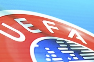 Нинішній сезон Ліги чемпіонів та Ліги Європи клуби Суперліги дограють
