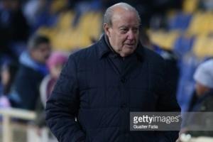 Футбольний клуб «Порту» відмовився від участі в Суперлізі
