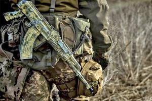 Invasores violan el alto el fuego en el este de Ucrania en 6 ocasiones