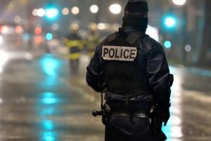 La police française a démantelé deux réseaux d'immigration clandestine pour avoir détourné au moins un million d'euros d'allocations