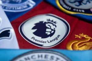 Два футбольні клуби АПЛ можуть вийти із Суперліги - джерело
