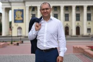 У «Слузі народу» відреагували на зустріч депутата Шевченка з Лукашенком