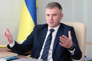 Отмененные приговоры и закрытые дела: Новиков рассказал о кризисе, который «запустил» КСУ