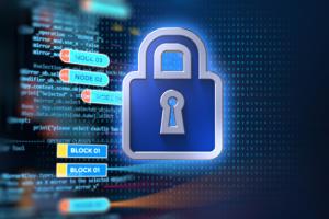 Киевстар вводит для бизнес-клиентов новый сервис защиты от кибератак