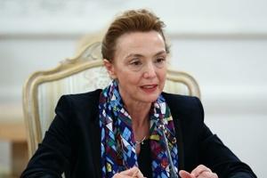 Рада Європи не може опікуватися питаннями безпеки на сході України – генсек