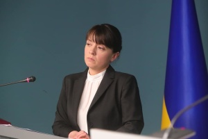 На Банковій презентували раду з питань забезпечення прав захисників