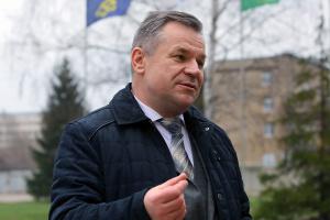«Завод ім. Малишева» закінчив 2019 рік зі збитками в 420 мільйонів – директор