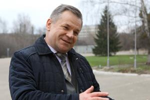 У модернізацію «Заводу ім. Малишева» держава вклала вже $18 мільйонів – директор