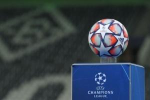 УЕФА намерен увеличить бюджет ЛЧ до 4,5 млрд евро: это контрмера на создание Суперлиги