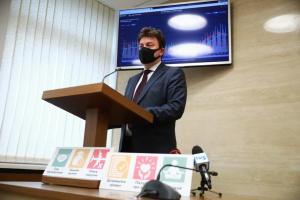 У Запорізькій області відновлять приймальні відділення у двох лікарнях
