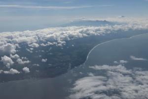 В Індонезії зникла з радарів субмарина ВМС із 53 людьми на борту