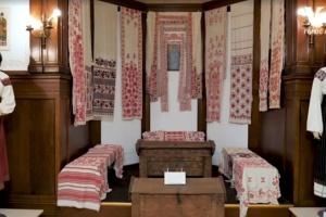 Як живе і чим поповнює колекції одна з найстарших українських культурних установ у США