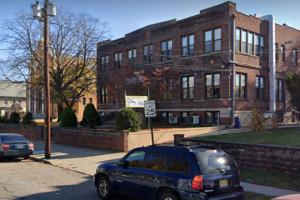 Українська школа під Нью-Йорком. Престижно для дітлахів звідусюди