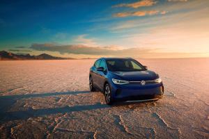 Назвали «всесвітній» автомобіль року