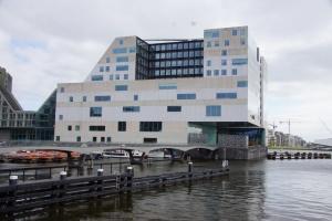 Апеляційний суд Амстердама має влітку оголосити рішення у справі «скіфського золота»