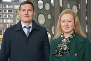 В МКИП рассказали, как Россия уничтожает украинские культурные ценности