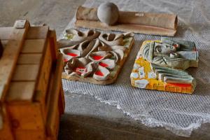 В Україні започаткували ще один мистецький фестиваль, який пройде у Чернігові