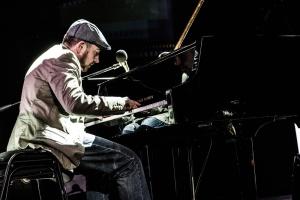 Бар в Винницкой области отметит день джаза большим концертом под открытым небом