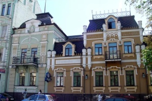 Прибуткові будинки і садиби: 17 об'єктам культурної спадщини у Києві нададуть статус пам'яток