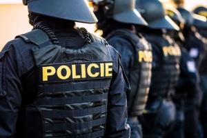 Агресія РФ на сході України: поліція звинувачує п'ятьох чехів у причетності до тероризму