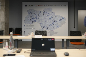 Експерти розповіли, як вплинула пандемія на фінанси громад