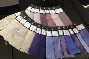 Віденський стартап пропонує фарбувати одяг бактеріями