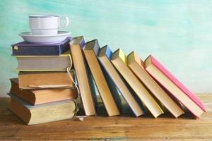 Інститут книги запросив до програми підтримки іншомовних перекладів української літератури