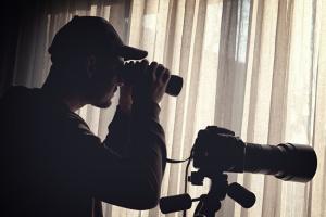 Российские агенты «засветились» в Болгарии во время взрывов на складах оружия - СМИ