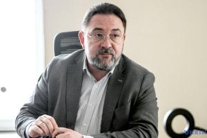 Гуманітарний комітет наполягатиме на збільшенні фінансування культури в бюджеті-2022 – Потураєв