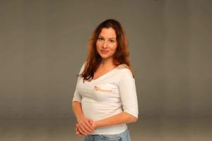 Ганна Карпеченкова