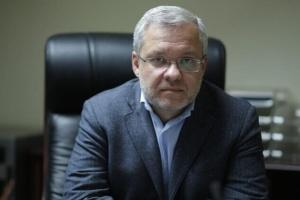 Проєкт синхронізації енергосистем України та Європи має дуже добрі показники - Галущенко