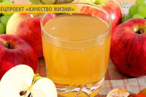 На Черниговщине развивают туристическую «Дорогу вкуса»