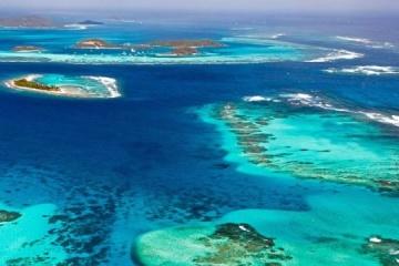 Aprobado el Acuerdo de Supresión de Visados con San Vicente y las Granadinas