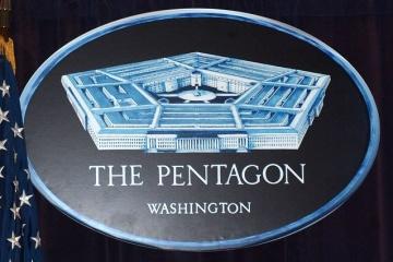 Pentágono: Cinco países de la OTAN sostienen conversaciones sobre el apoyo a Ucrania