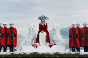 El videoclip de la banda ONUKA gana en el Festival ARFF en Barcelona