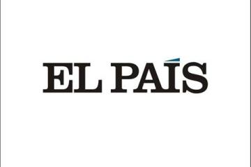 El español El País publica la editorial sobre la nueva escalada de tensión en el este de Ucrania