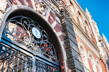 Narodowy Bank Ukrainy nie prowadzi sporu z MFW - Szewczenko