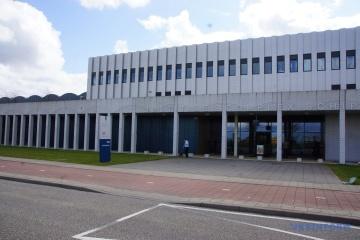 オランダでMH17撃墜事件審理継続 遺族8名が証言