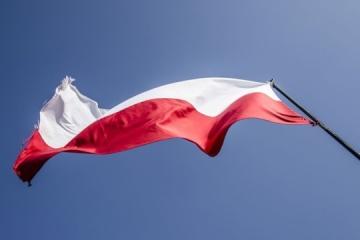 Polska - w grze. Po stronie Ukrainy, przeciwko Rosji