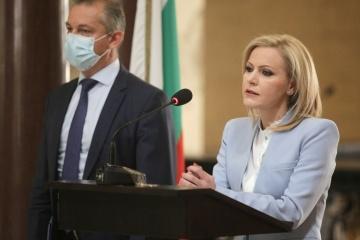 ブルガリア検察、毒殺未遂と弾薬庫爆破へのロシア国民の関与を捜査