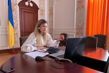 У Києві завтра пройде форум експертів Кримської платформи