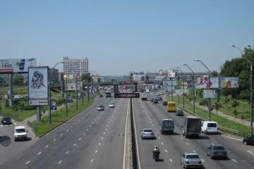 В Киеве утвердили историко-архитектурный опорный план