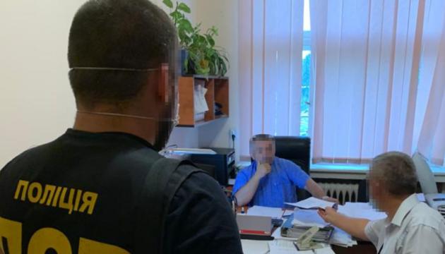 Ексчиновників Закарпатської ОДА чекає суд за неякісні засоби захисту від COVID-19