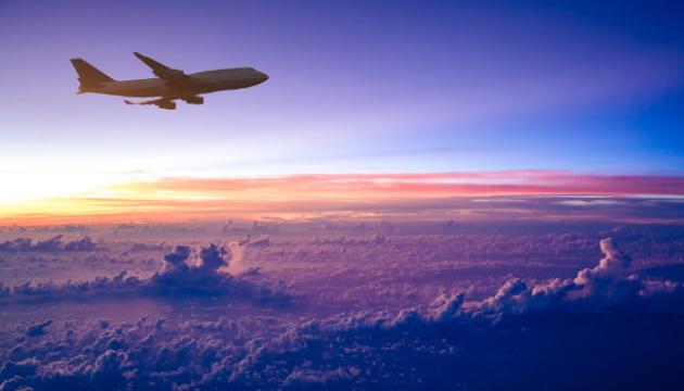 La ucraniana Bees Airline operará vuelos a Georgia y Armenia
