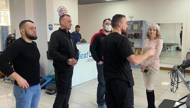 Moneyveo розпочинає програму підтримки БФ «Відродження Захисників України»