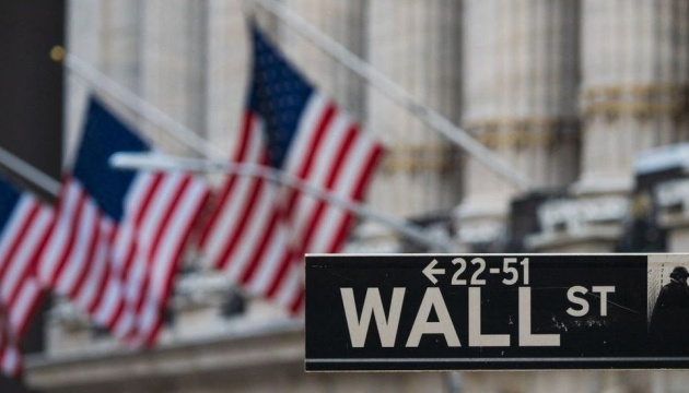 Азійські фондові ринки встановили нові рекорди
