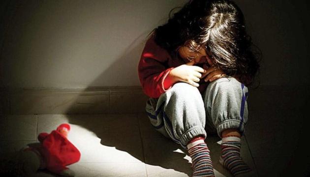 Дитячий омбудсмен порадив, як захистити дитину від насильства в інтернеті