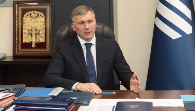 В «деле вагнеровцев» нет доказательств о проведении такой операции на территории Украины - ГБР